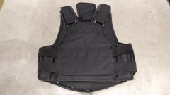 TP-1E  High quality replica Flotation Body Armor(Seal 80s-90s)